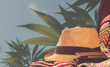 cannabis tourism where in the world should you smoke