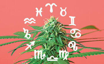 CannCentral-cannabis-astrology-zodiac-sign-weed
