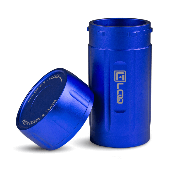 Canniloq-canister-gift-guide