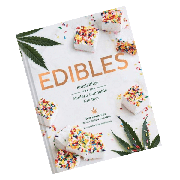 Cannabis-cookbook-for-Fathers-Day