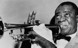 Louis-Armstrong-High-Society