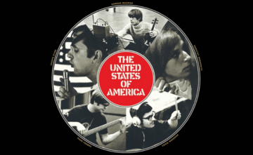 USA-LP-cover
