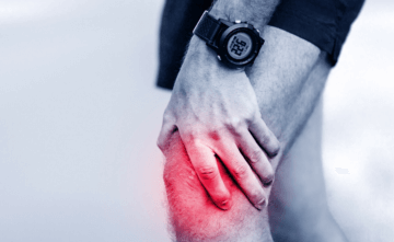 sports-injury-inflammation