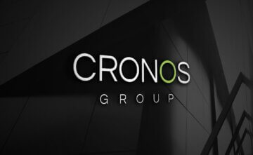Cronos Group quarterly report