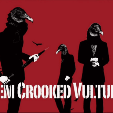 Them-Crooked-Vultures