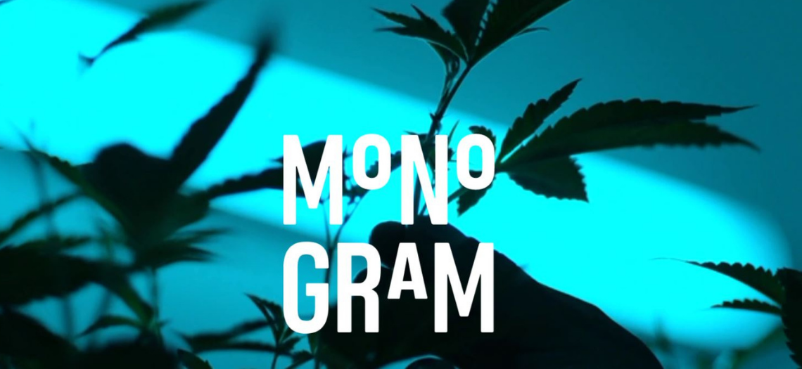 Jay Z Promises A A New Chapter In Cannabis With Monogram