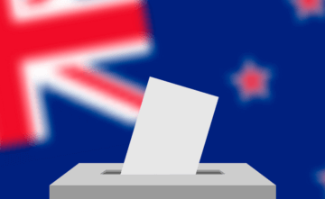 NZ-referendum