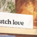 dutch-love
