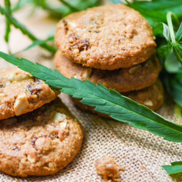 pot-cookies-edibles