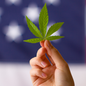 pot-us-flag
