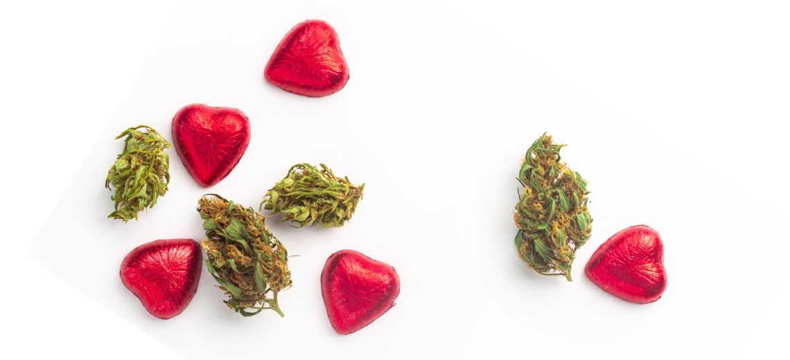 cannabis-valentines-sex